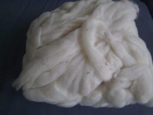 Scythia Fleece