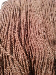 Yarn - Cherry Root Full