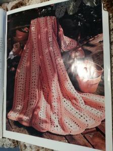 BlanketPattern