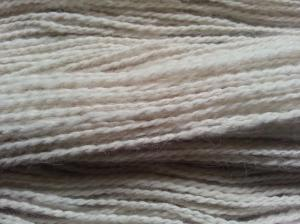 Yarn - Summer Clouds Close