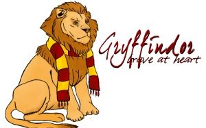 gryffindor_art_label_by_jade221b-d4sbwxr