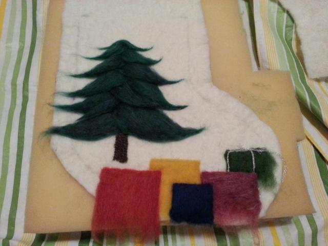 TreeStocking_01