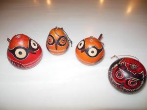 xmas-gourds 1