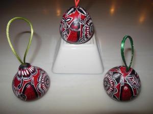 xmas-gourds 3
